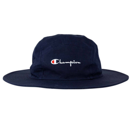Champion Script Bucket Hat